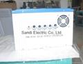 3KW风力发电电池充电控制器96V 120V 220V