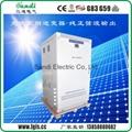 太陽能離網逆變器