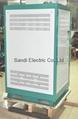 Factory Direct sale power inverter