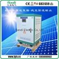 dc to ac power inverter 15kw