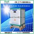 solar inverter 10kw