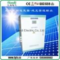 专业生产逆变器厂家 电力专用逆变器