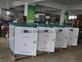 光伏揚水系統、太陽能水泵、光伏水泵、光伏水泵逆變器、光伏揚水逆變器