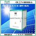 光伏逆变器_  功率泵水逆变器逆变电源光伏泵水逆变器
