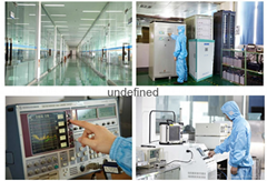 Zhejiang Sandi Electric Co., Ltd
