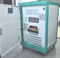 sandi power 360v 30kw off grid solar inverter