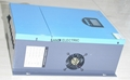 advanced solar power charging regulator with IGBT Module