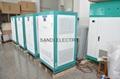 SANDI 3 phase 50kw off grid solar inverter