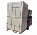 80KW离网逆变器木箱包装