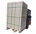 80KW離網逆變器木箱包裝