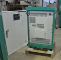 20KW单相电变三相电转换器