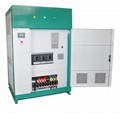 200kw dc to ac power inverter
