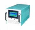 ultrasonic welding generator 20khz with CE certificate