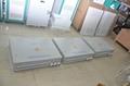 太陽能光伏發電直流匯流箱