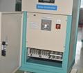 384V三迪光伏充电控制器