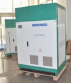 Off Grid MPPT Solar Hybrid Inverter/Charger Pure Sine Wave