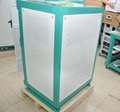 Off-grid Solar Inverter 30KW