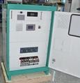 太陽能逆變控制一體機15KW