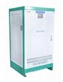 Solar Inverter 60kw solar hybrid inverter