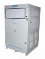 220v 380v Hybrid Solar Inverter 80kw Off Grid Solar Inverter 3 Phase