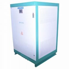 新疆80KW電力專用逆變電源工頻三相單相逆變器