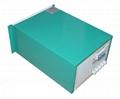 10KW rack telecom Inverter