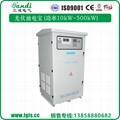 75KW Special power inverter for oilfield pumping unit (spoi-75kw)