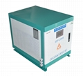 Vehicle special use inverter 20KW car power inverter for new energy vehicles