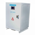 25KW vehicle/ship special use sine wave inverter power supply