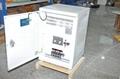 Vehicle Converter 25KW ship Power Inverter