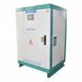 50KW电压转换器变流器-三相380V输出