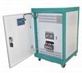 hybrid inverter solar storage inverter