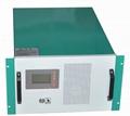 通信数据中心专用高压直流逆变电