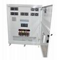 三迪100KW大功率充电机,蓄电池充电机,全自动恒流恒压智能充电器