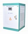 30KW光伏扬水逆变器带MPPT跟踪无备用蓄电池直流变交流