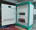 Off Grid Inverter split-Phase 80KW Inverter 220V 240V 380V DC To AC Solar Inverter