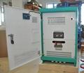 high efficiency off grid inverter