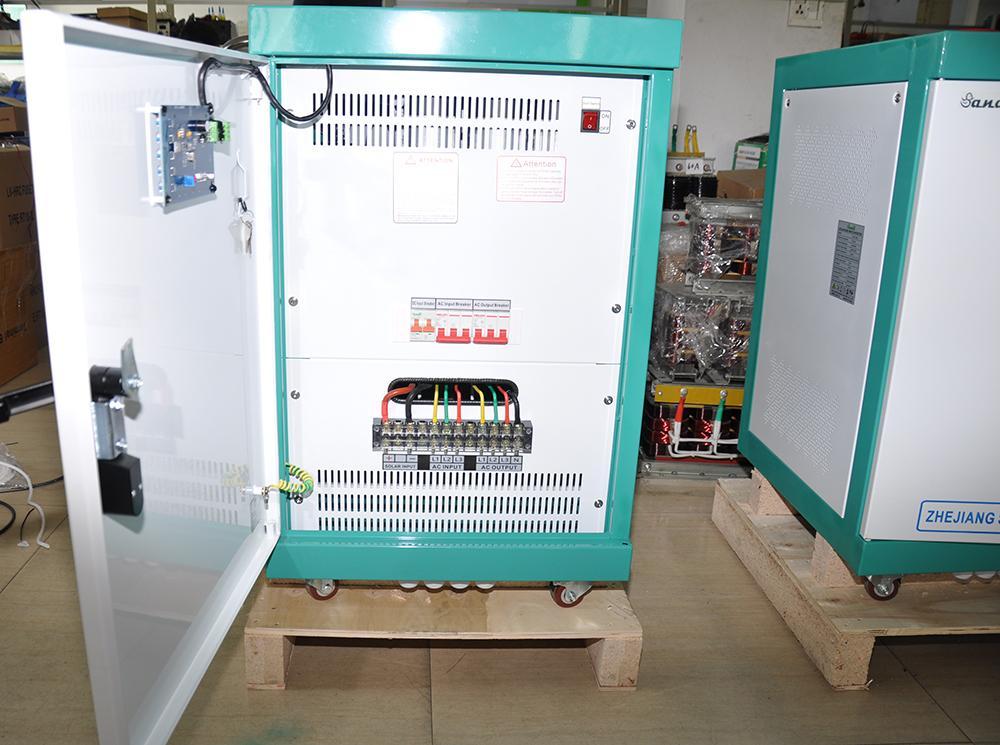 20kw off grid inverter 120/240VAC