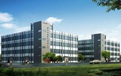 Zhejiang Sandi Electric Co., Ltd