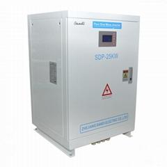 25KW太阳能逆变器、离网逆变器、船舶逆变器、电力专用逆变器