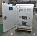 off grid inverter 5kw to 250kw 3 phase 380V solar inverter