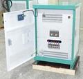 Pure Sine Wave Inverter 40KW Off Grid Inverter