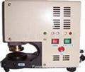 迷你自动钢印机  3