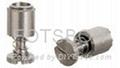 彈簧螺釘PFC2-M3-40