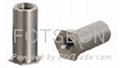 鋁壓鉚螺母柱 BSOA SOA 2