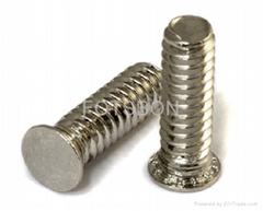不鏽鐵壓鉚螺釘FH4