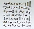 pem fasteners hardware