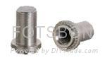 防水螺柱B BS|防水螺柱厂家|防水螺柱资料|防水螺柱价格