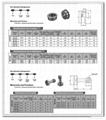 What is a PEM PS10 PR10 off screws N10, not to take off a screw PS10 PR10 N10 technical specificatio