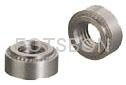 不鏽鋼壓鉚螺母CLS-632-1